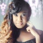 I Already Bear The Queen Title – Niniola Speaks On Females In The Music Industry