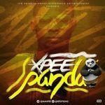 "XPEE – ""Panda"" (Desiigner Cover)"