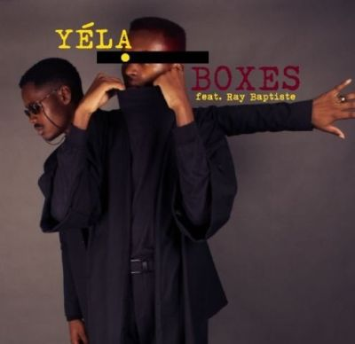 Yela Boxes