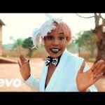 """VIDEO: Adokiye  – """"Glory"""" ft. Sym19"""