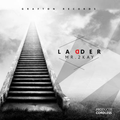 mr 2kay ladder