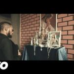 "VIDEO: Phyno – ""Fada Fada"" ft. Olamide"