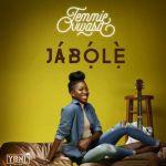 "YBNL Presents: Temmie Ovwasa – ""Jabole"" (Prod. By Pheelz)"
