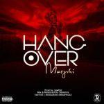"""Masphi – """"Hangover"""""""