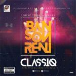 """VIDEO: ClassiQ – """"Ban Son Reni"""""""