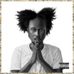"""Popcaan – """"Stay Alive"""" (Prod. By NotNice)"""