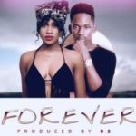 "Eazzy – ""Forever"" ft. Mr. Eazi (Prod. By B2)"