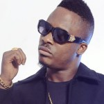 Jaywon Signs New Artiste To His Label