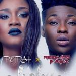 "VIDEO: Petrah – ""Baby"" ft. Reekado Banks"