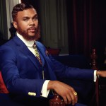 Every Other Continent Is Laughing At Africans – Jidenna