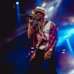 2016 MTV EMA: Wizkid's 'Best African Act' Win Awarded To Tanzania's Ali Kiba