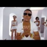"VIDEO: Humblesmith  – ""Na U"" (Remix) ft. Harrysong"