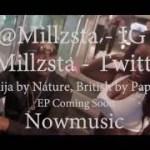 VIDEO: Millz – Dumplins