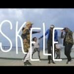 "VIDEO: Urban Hype – ""Skele"" (Move Closer)"