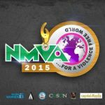 1-Year Later, Vector, Wizkid, Olamide, Announced As NMVA's 2015 Winners