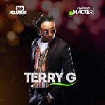 "WEDNESDAY HACKER: Top 10 Songs That Keeps ""Terry G"" Calm"
