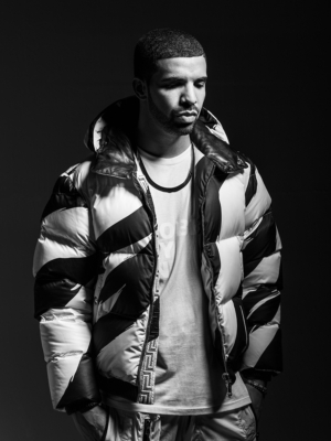 Drake Finally Shares First Photos Of His Son, Adonis With Porn Star Ex-Girlfriend, Sophie Brussaux « tooXclusive