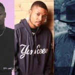"5 Young Nigerian Rappers Leading Us To ""The Promise Land"""