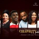 Jay Jay Okocha, Fathia Balogun, Sarz & More Launch Boom Player's 'Celebrity Playlists' Series