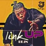 """BBJN – """"Link Up"""""""