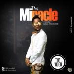 """VIDEO: TM – """"Miracle"""""""