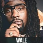 Wale Sued Over No-Show At One Africa Music Fest In New York