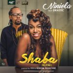 "Niniola – ""Shaba"" (EDM/Soca Remix) ft. Drastic"