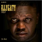 ILLBliss' 4th Album Illygaty:7057 Is Officially Live