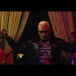 "VIDEO: Awilo Longomba – ""Rihanna"" ft. Yemi Alade [B-T-S]"
