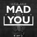 "Turph Kako – ""Mad Over You"" (Cover)"