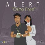 "Alert – ""Osho Free"""