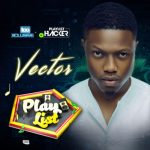Vector's Top 10 Rappers | Did Your Favorite Rapper Make His List ?