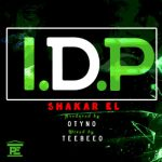 "Shakar El- ""IDP"""