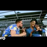 "VIDEO: Ma-King – ""Kwajim"" (Dir. By Adasa Cookey)"