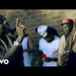 "VIDEO: Bolo J – ""Wont Ur Love"" ft. Uhuru (DJ Maphorisa & DJ Buckz)"