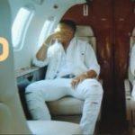 "VIDEO: Skip – ""Na My Money"" ft. Zoro"