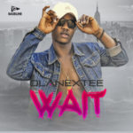"""Olanextee – """"Wait"""""""