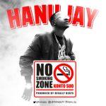 Hanu Jay – No Smoking Zone