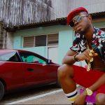 VIDEO PREMIERE: Squeeze Tarela – BEND