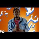 VIDEO: YCee – Juice ft. Maleek Berry