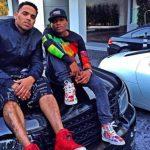 Wizkid – African Bad Girl ft. Chris Brown [New Song]  | Download Mp3