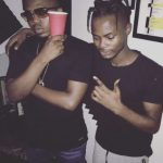 Hilarious! Checkout Some Of The Recommended Song Title For Oladips And Olamide's New Track