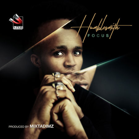 Humblesmith - medianet.info