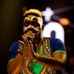 Fan Challenges Olamide To 1 Hour Rap Battle