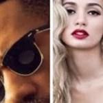 "Phyno Vs Pia Mia: ""I'm A Fan"" Here's What We Know So Far [VIDEO]"