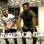 VIDEO: YoungFace – OverHeat ft. Imike