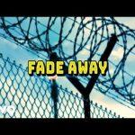 Victoria Kimani – Fade Away ft. Donald [New Video]