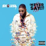 It Will Never Be Well With You – Skales Slams Bloggers