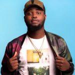 VIDEO: RaysMuzik – For Me ft. Sona & DJ Sean