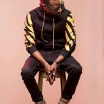 Every Artistes Should Have Deep And Meaningful Songs In Their Portfolio – 9ice
